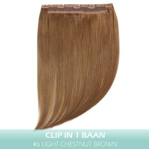 clip-in-extensions-1-baan-LIGHT-CHESTNUT-BROWN