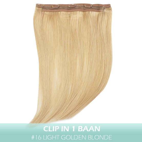 clip-in-extensions-1-baan-LIGHT-GOLDEN-BLONDE