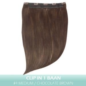 clip-in-extensions-1-baan-MEDIUM--CHOCOLATE-BROWN
