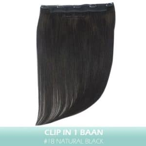 clip-in-extensions-1-baan-NATURAL-black