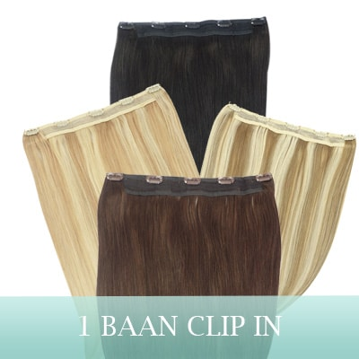 clip-in-extensions-1-baan--categorie