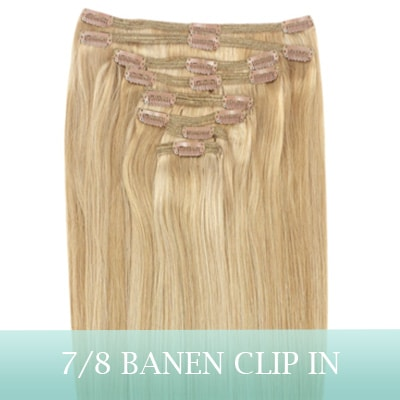 clip-in-extensions-categorie