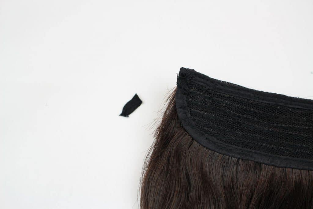 flip-in-hair-maken