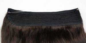 flip-in-hair-te-breed
