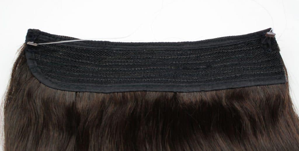 flip-in-hair-nieuw-draad