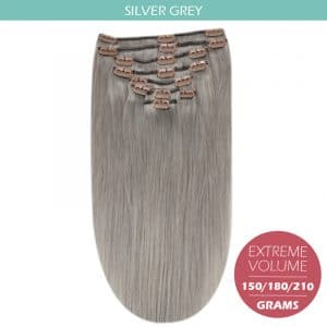 silver-grey-hairextensions