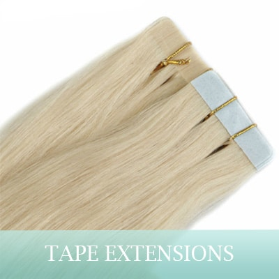 tape-extensions-categorie