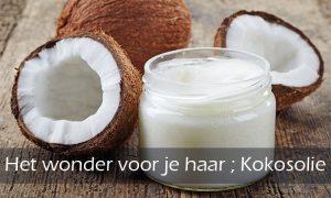 Het-wonder-voor-je-haar-Kokosolie