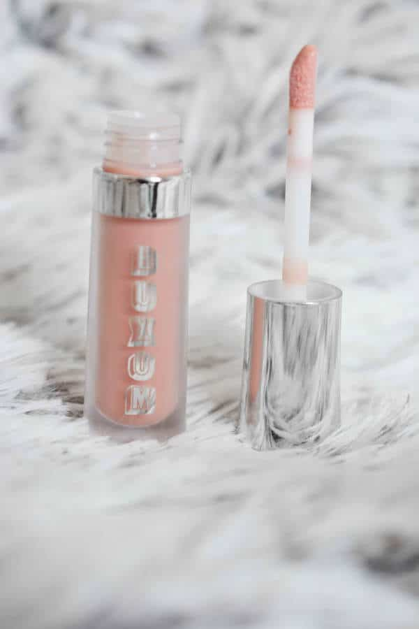 Buxom Full-on Lip creme