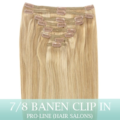 PRO-LINE-CLIP-IN-EXTENSIONS