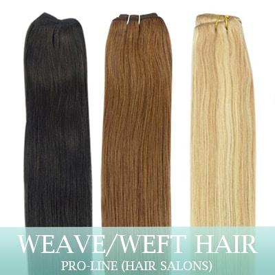 PRO-LINE-WEAVE-HAIR