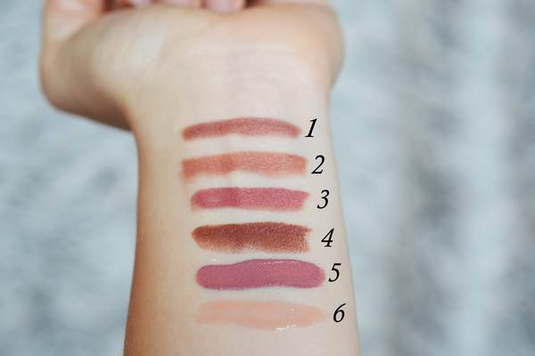 Sephora-Favorites,-Give-Me-Some-Nude-Lip-2 4