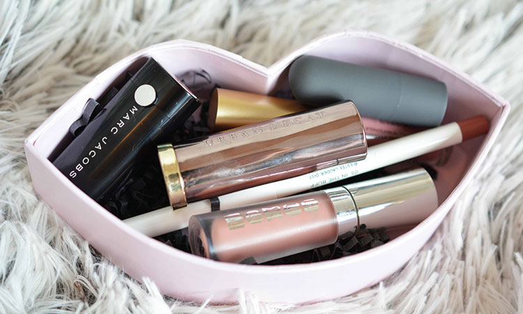 Sephora-Favorites,-Give-Me-Some-Nude-Lip-2