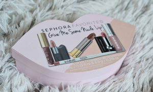 Sephora-Favorites,-Give-Me-Some-Nude-Lip