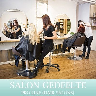 groothandel-hairextensions-salons