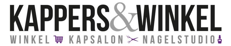 logo_kappers&winkel