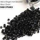 microringen-zwart500-stuks