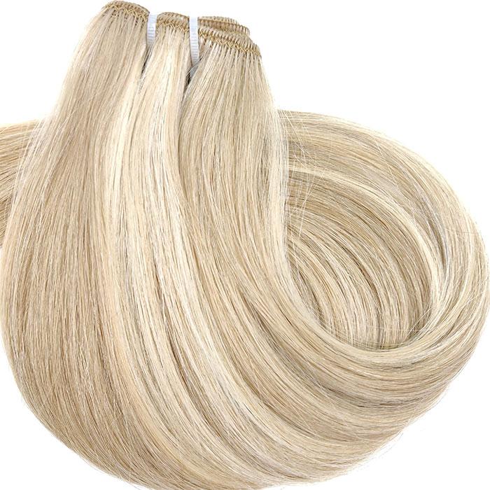 18-613-flat-weft-weave