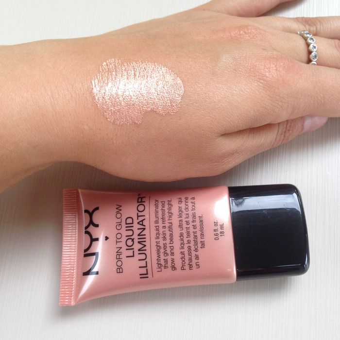 Liquid Illuminator review