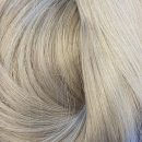 ash-blonde-hairextensions