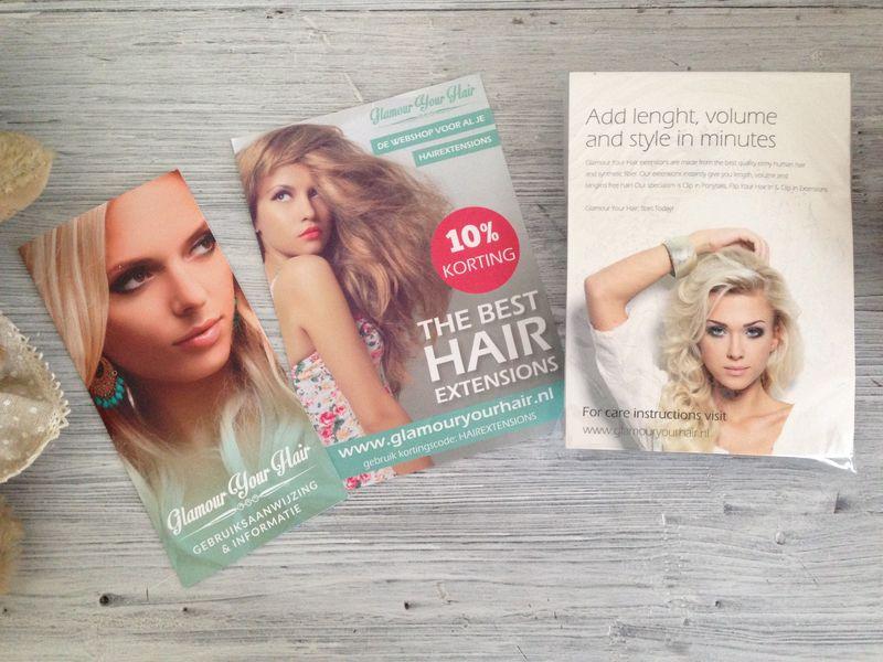 glamour your hair reviews hair