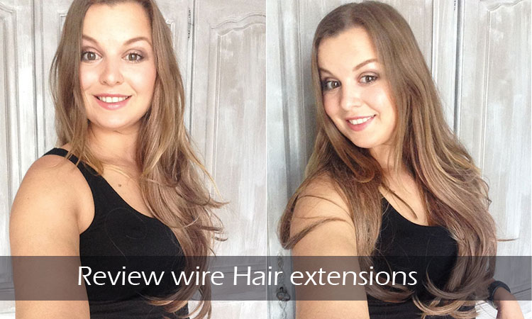 hair-extensions-review-sophie