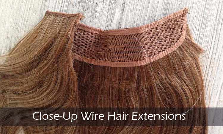 review-hair-extensions