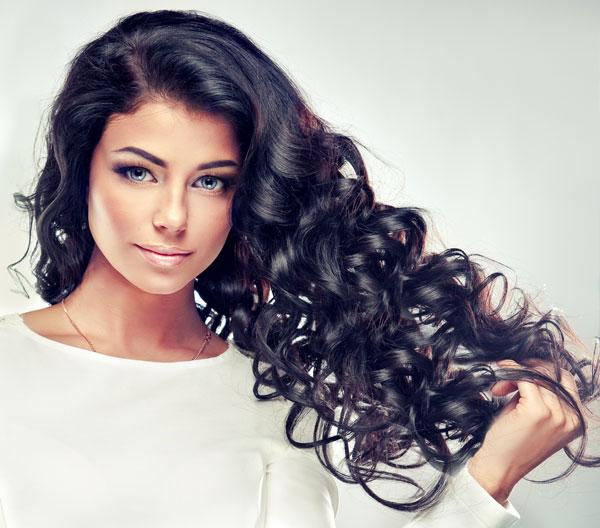 Hair Weave Rotterdam
