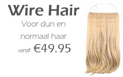 wire-hair-dun-haar