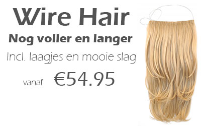 wire-hair-laagjes