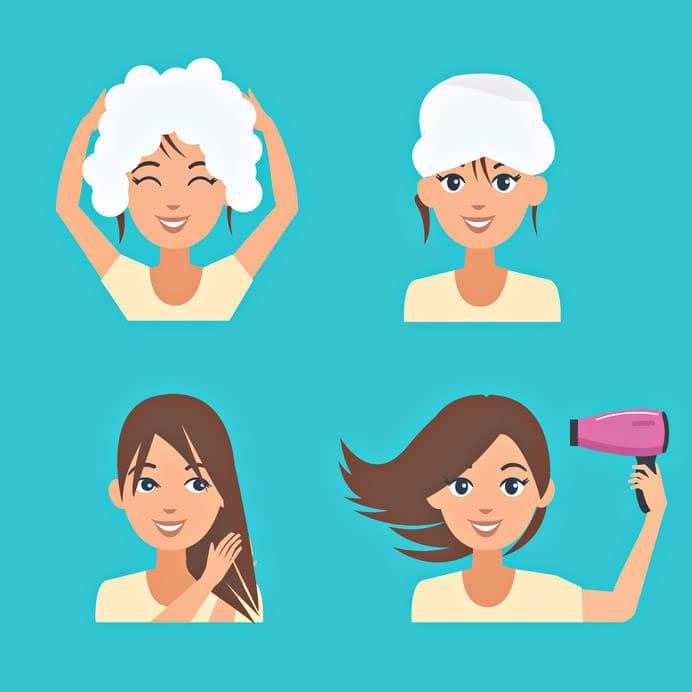 hoe-verzorg-jij-jouw-haar-extensions