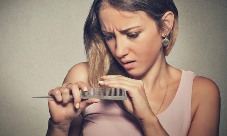 schoonhouden-van-je-haar-tools