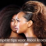 tips-voor-kroeshaar