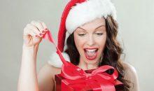 10 kerstfeitjes die jij zeker nog niet wist!