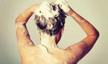 Welke shampoo werkt het best voor jou?