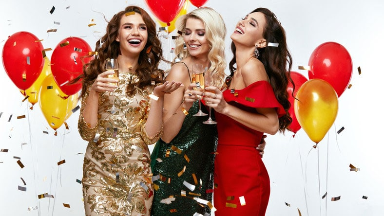 glitter-outfits-kerst
