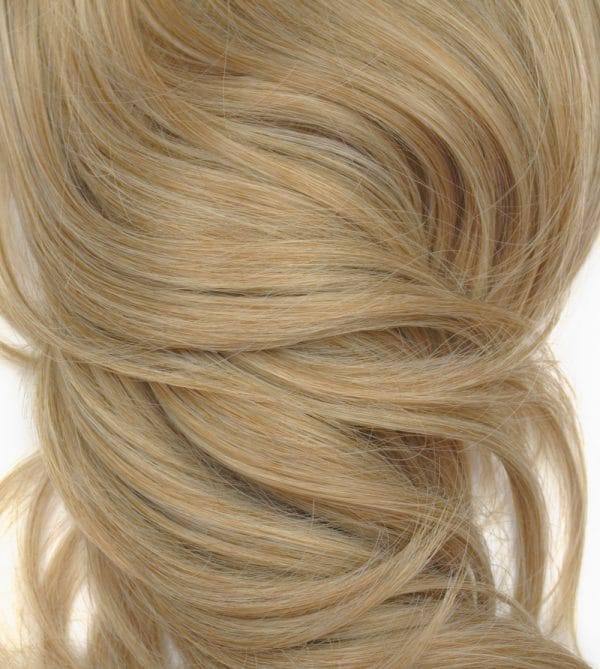sandy-blonde-hair-2
