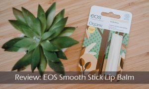 Review-EOS-Smooth-Stick-Lip-Balm