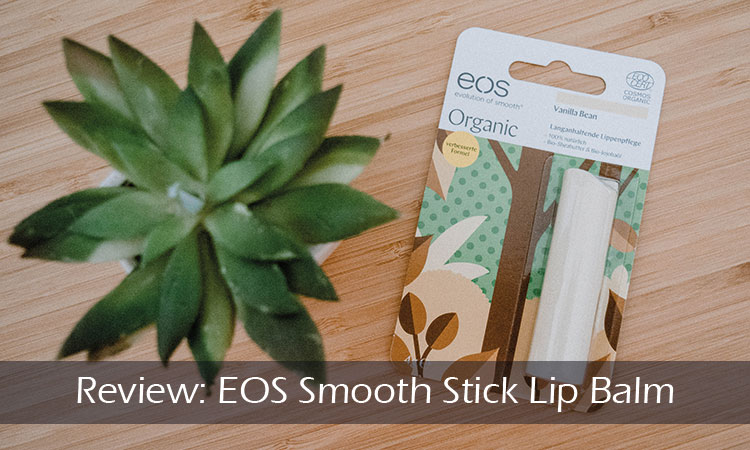 Review-EOS-Smooth-Stick-Lip-Balm