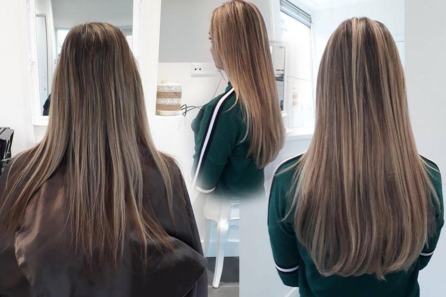 before-en-after-weaves-2018