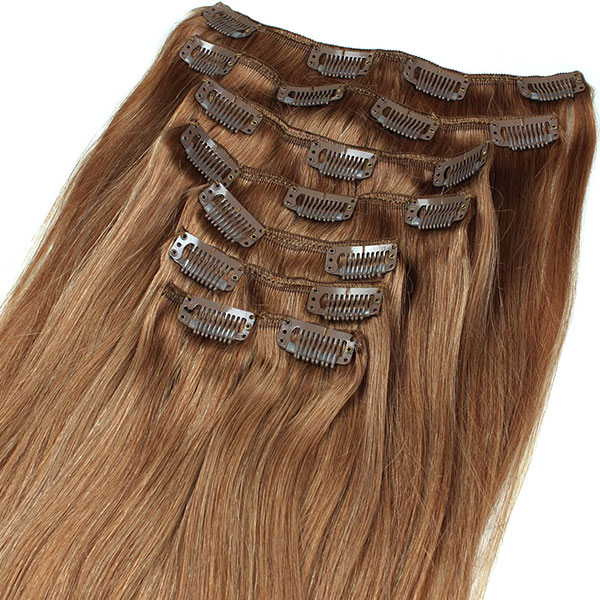 haarverlenging-clip-in-extensions