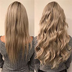 hairextensions-review-klant