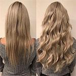 hairextensions-review-klant