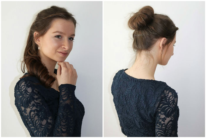 review-ponytail-kim
