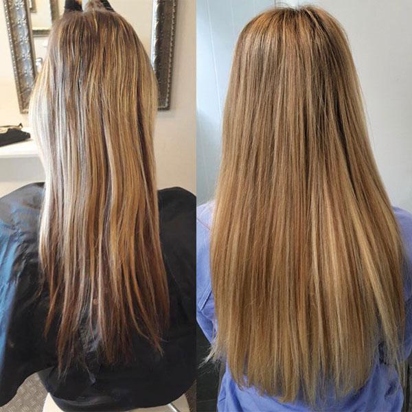 Papendrecht-hair-weaves