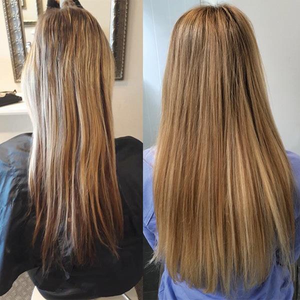 hair-weave-den-haag 1