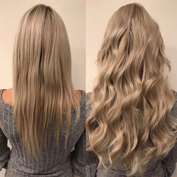 ridderkerk-hair-weaves