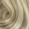 14613-human-hair