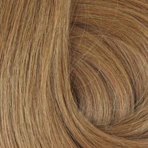 weave-hair-kleur-12