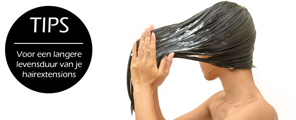 tips-langere-levensduur-human-hairextensions